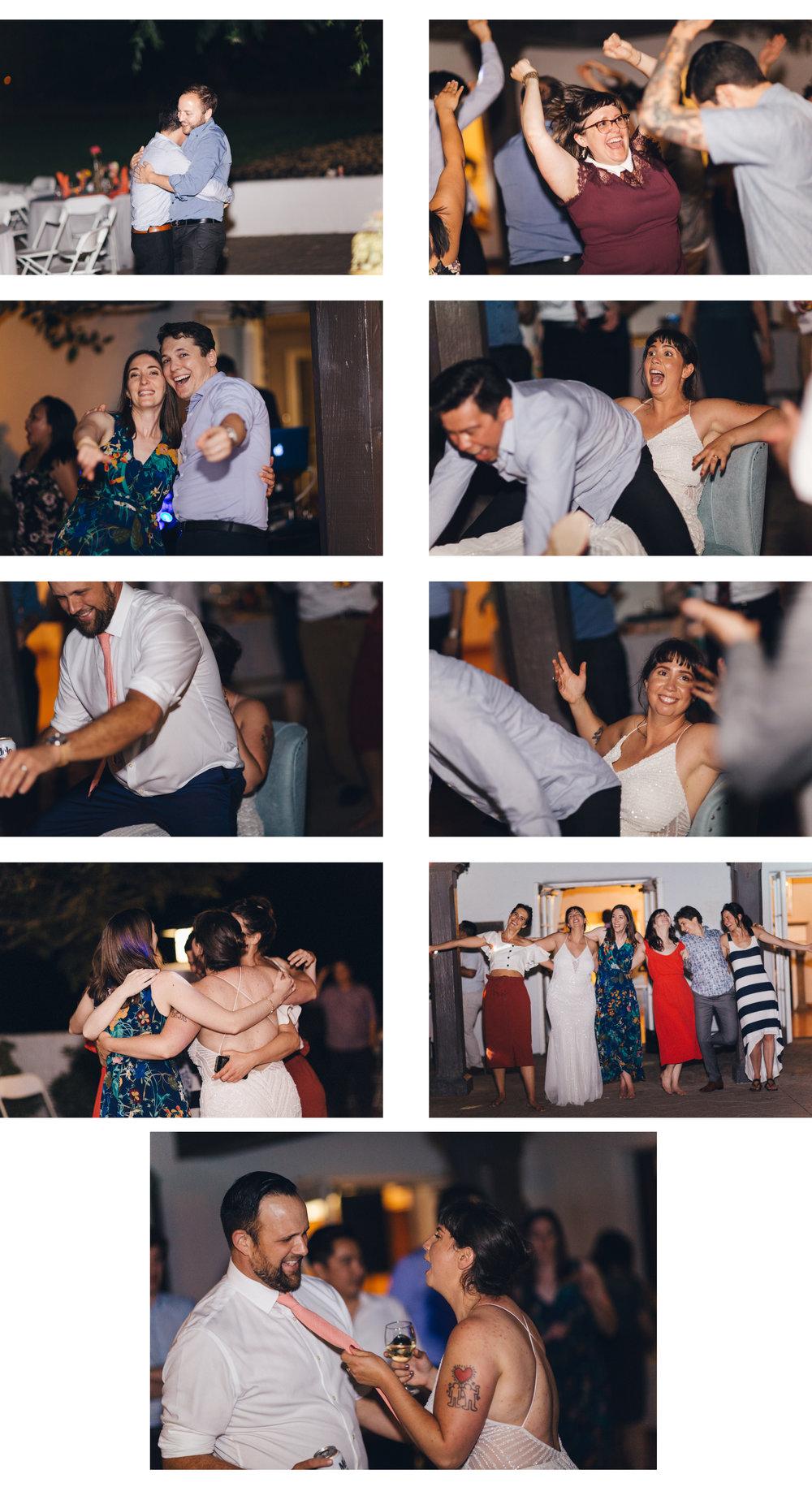 IG_wedding (103 of 110) copy.jpg
