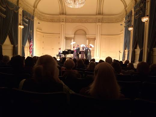 carnegie hall photo.jpg