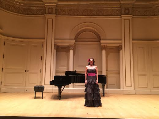 carnegie hall photo 2.jpg