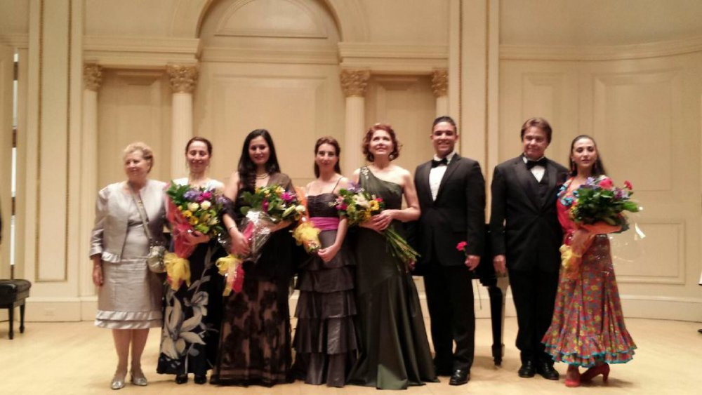 Carnegie Hall photo 3.jpg