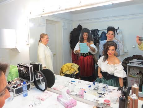 Opera Carmen Irun.jpg