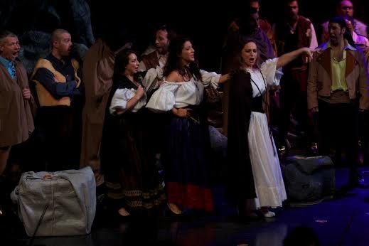 Opera Carmen Irun 3.jpg