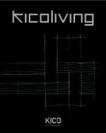 Kico Living