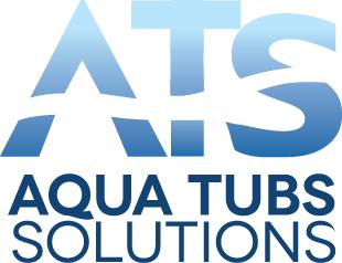 aqua_tub_solutions