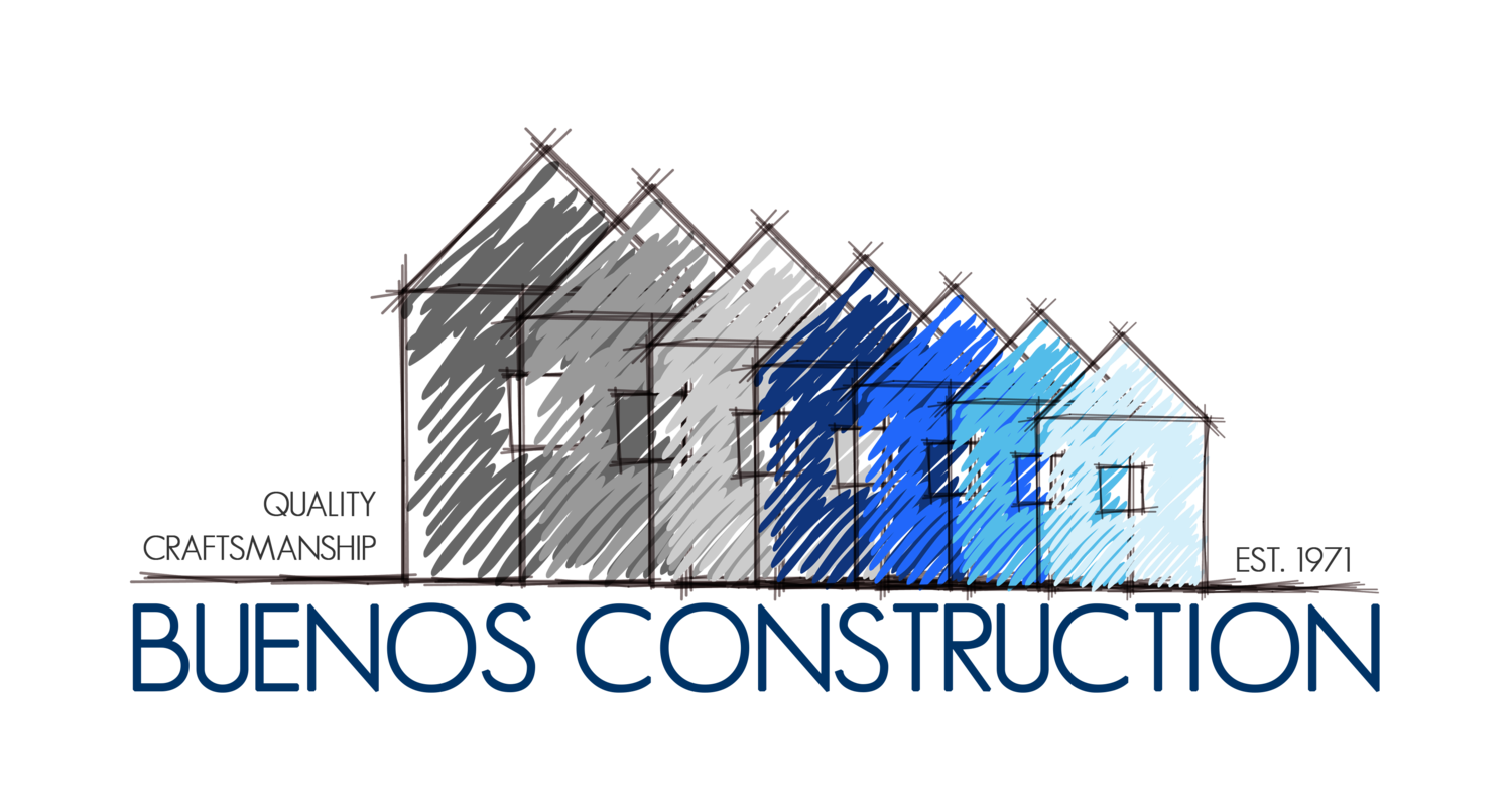Buenos Construction