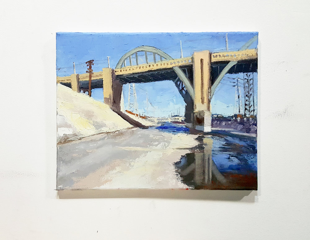 6th st bridge commission.jpg