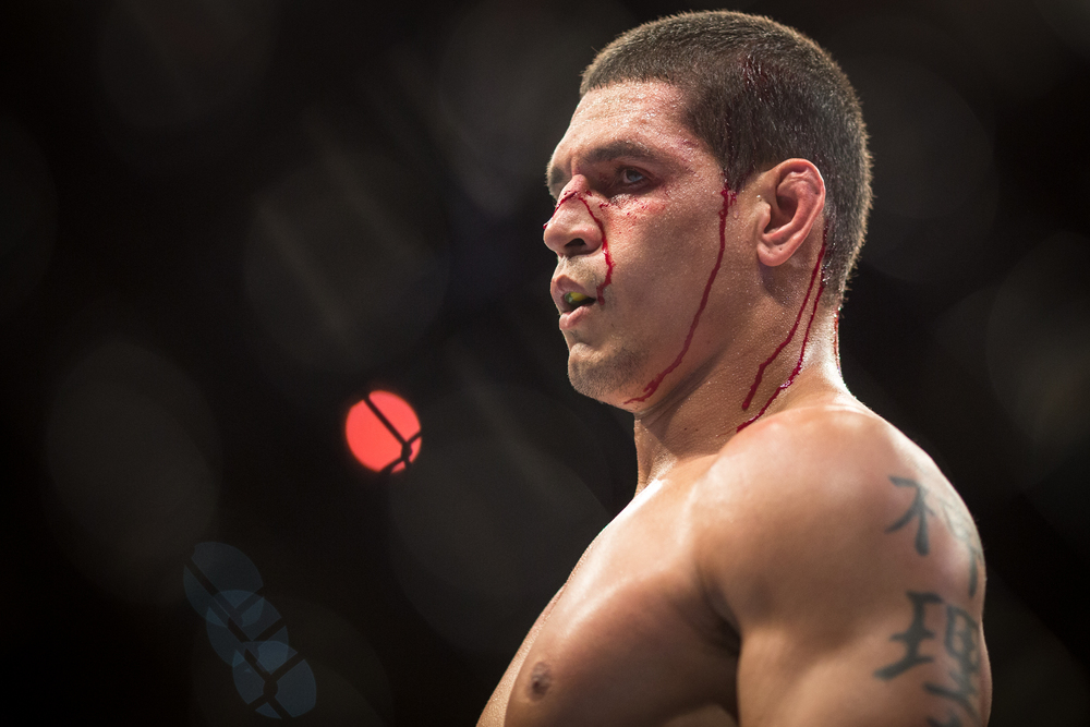 20160416_UFC_097.jpg
