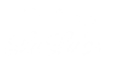 lulus-logo-islands.png