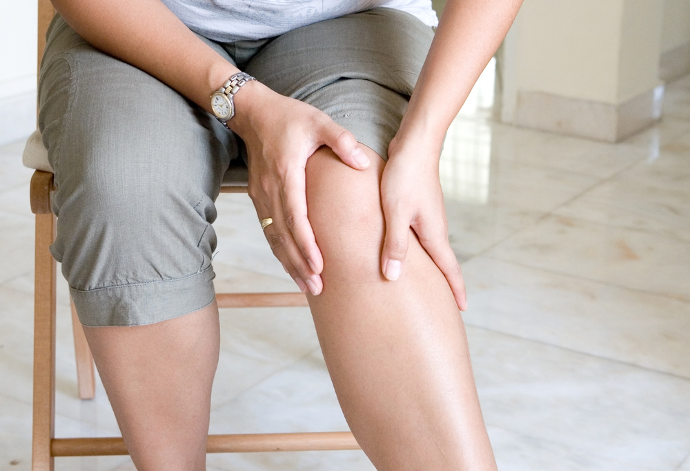 """""""Utslitte"""" ledd? De er ikke utslitte, de har artrose ogskal brukes i følge et solid forskningsgrunnlag.I dag skriver forsker og fysioterapeut Nina Østerås om hvordan artrose behandles. Hun er ny gjesteblogger på forskerlivet.no.  Du kan lesemer om Ninapå siden Om oss (klikkher)."""