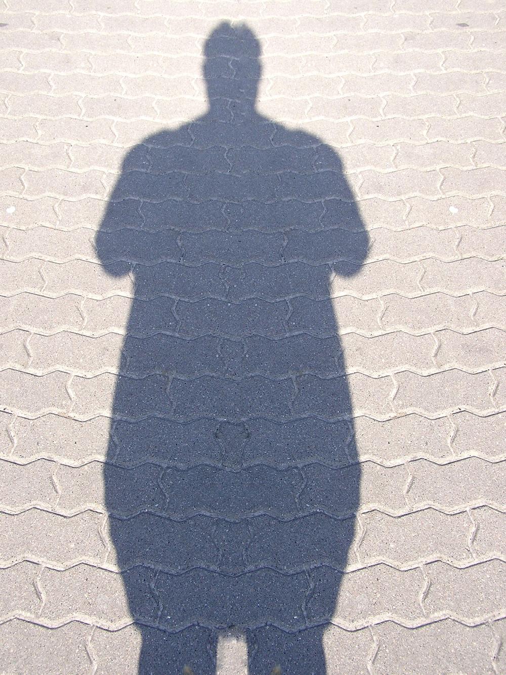 Høy kroppsvekt gir ikke høyere risiko for verre prognose i håndartrose i følge vår ferske studie, på tross av risiko for systematiske feil populært kalt the obesity paradox.www.forskerlivet.no