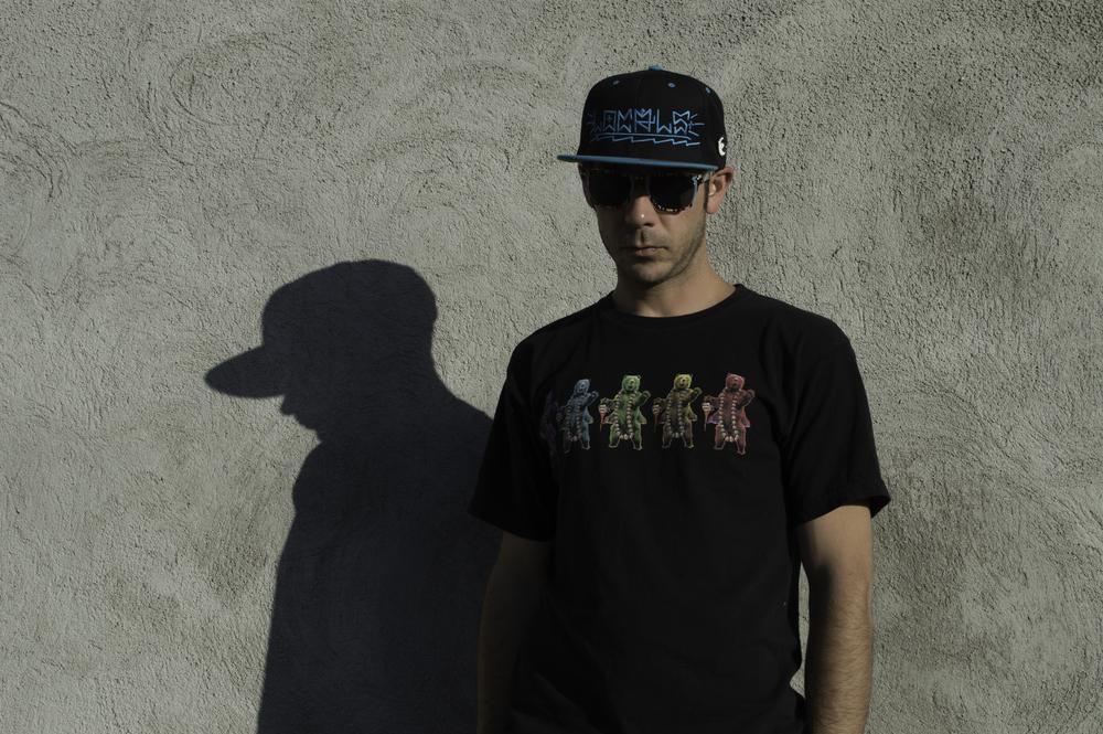 Kalibears Black w hat for web.jpg