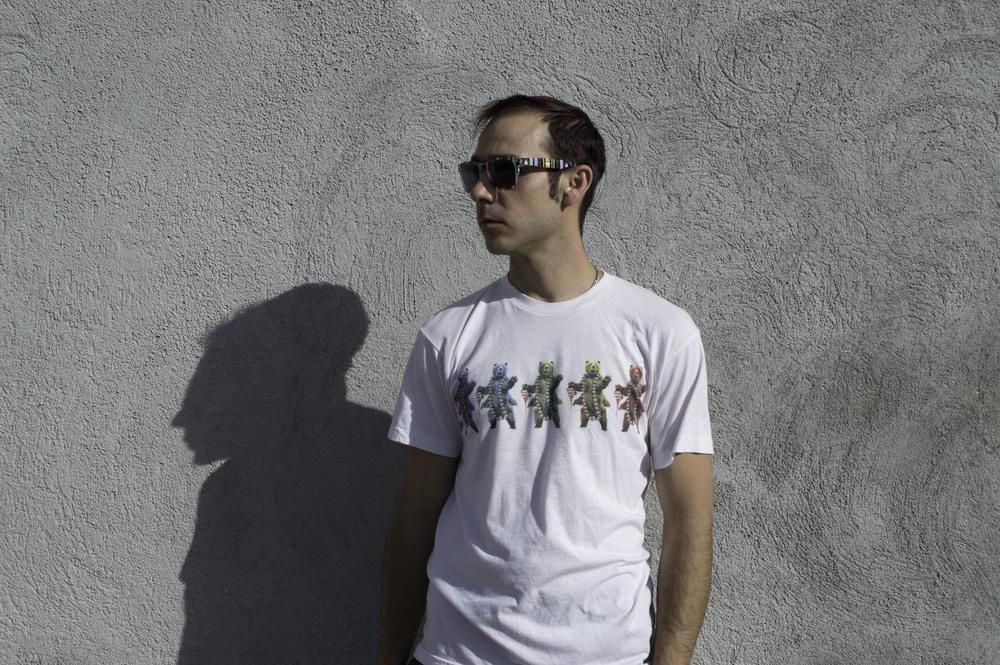Kalirbears White Modeled.jpg