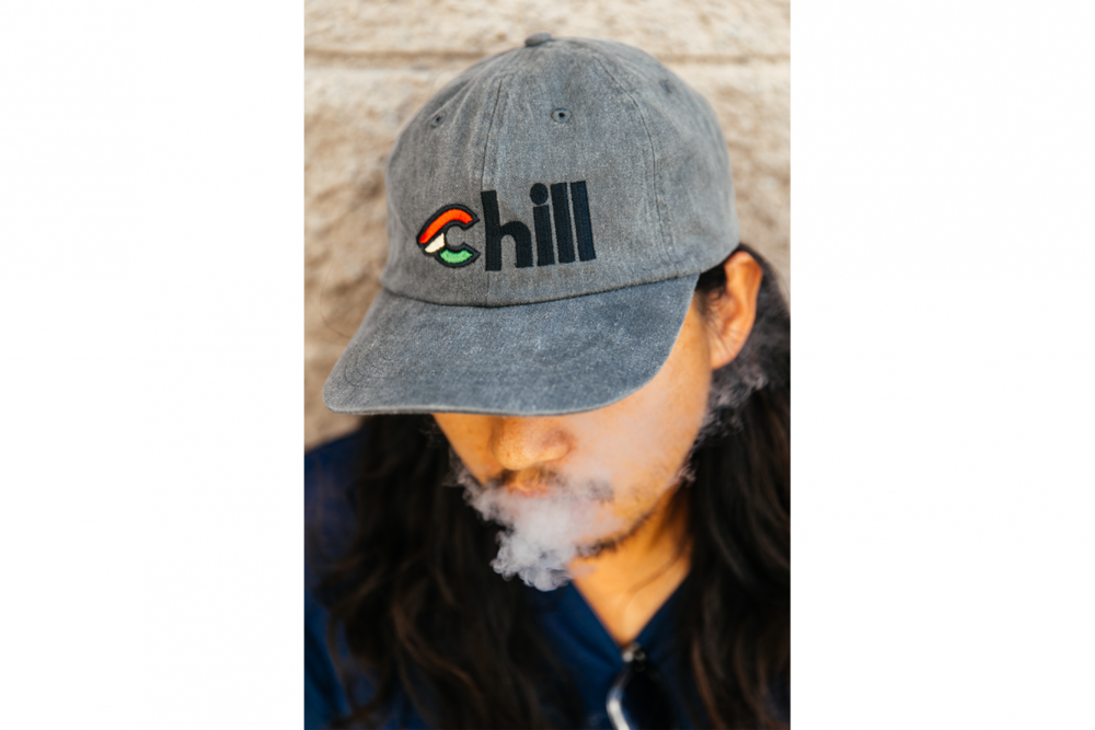 Chill hat.png