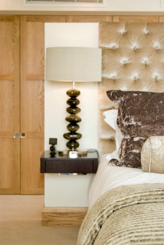 Master Bedroom 3.jpg