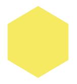 Econosol Logo