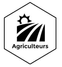 agriculteurs - économie d'énergie