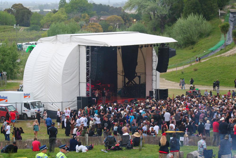 Gisborne Wine & Food Festival-2.jpg
