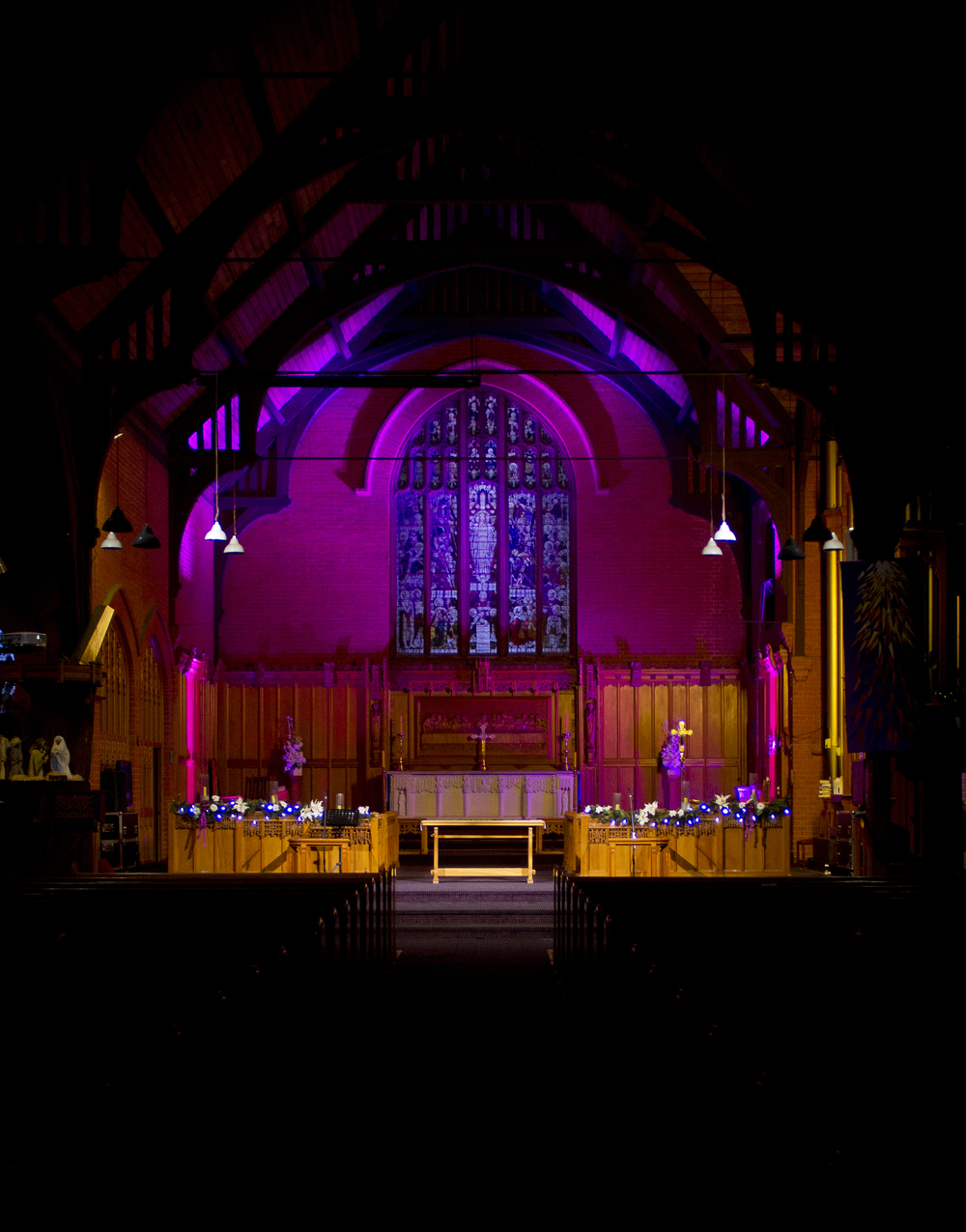 All Saints Church LED install-3.jpg
