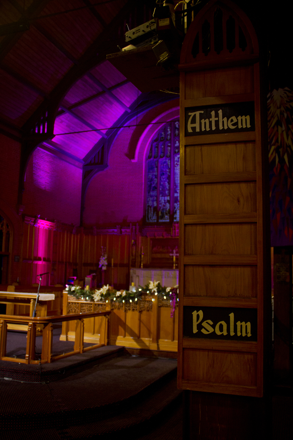 All Saints Church LED install-1.jpg