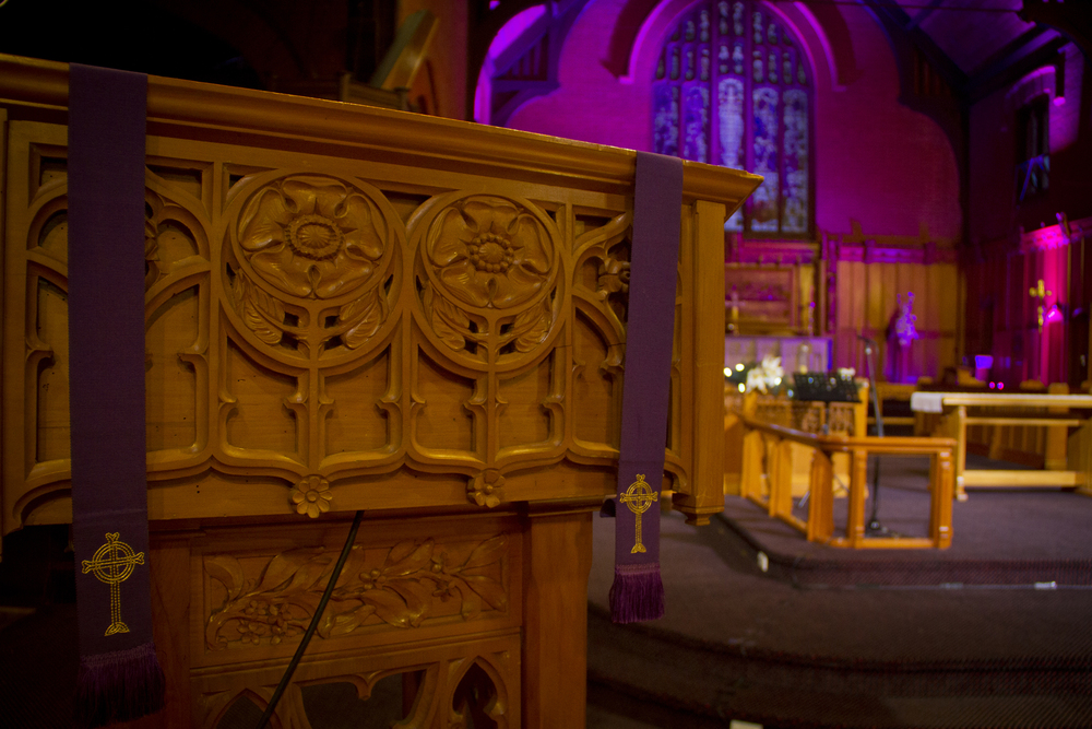 All Saints Church LED install.jpg