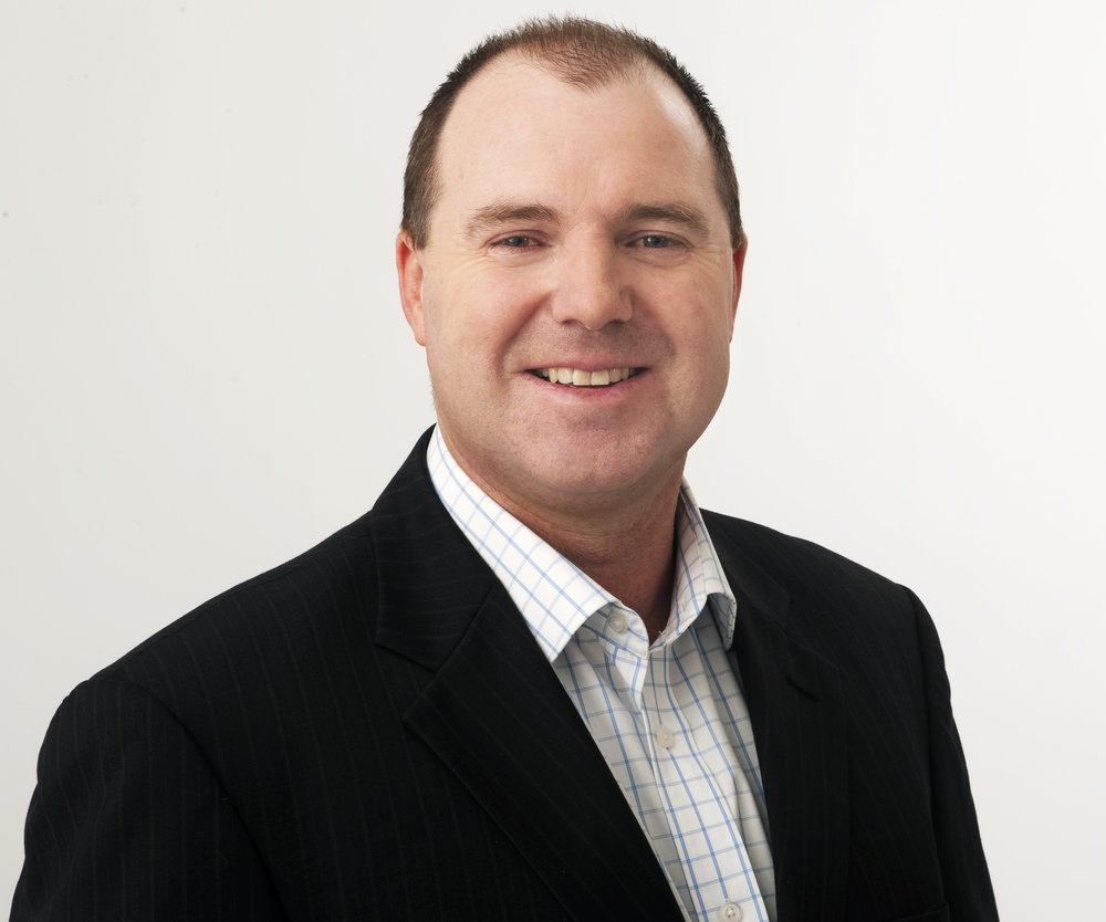 PX1- Chris Abery      Click here to download    Chris is a partner at Deep End Services. He is a expert in retail trends, catchments and spatial requirements.