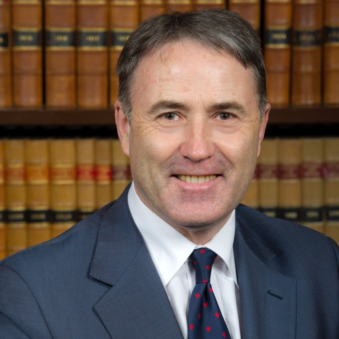 PX3- Stuart Morris QC      Click here to download    Stuart Morris QC: Stuart has held a range of high profile positions within the planning world including President of VCAT and as a Supreme Court Judge. He is an astute observer of city trends
