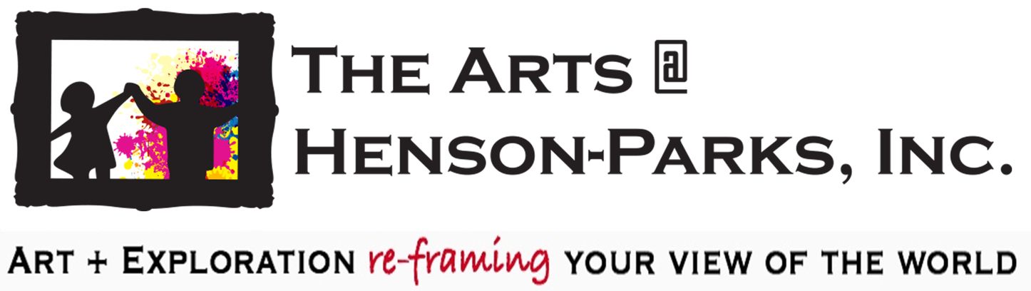 The Arts @ Henson-Parks, Inc.