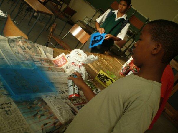 SA Art Kids 2