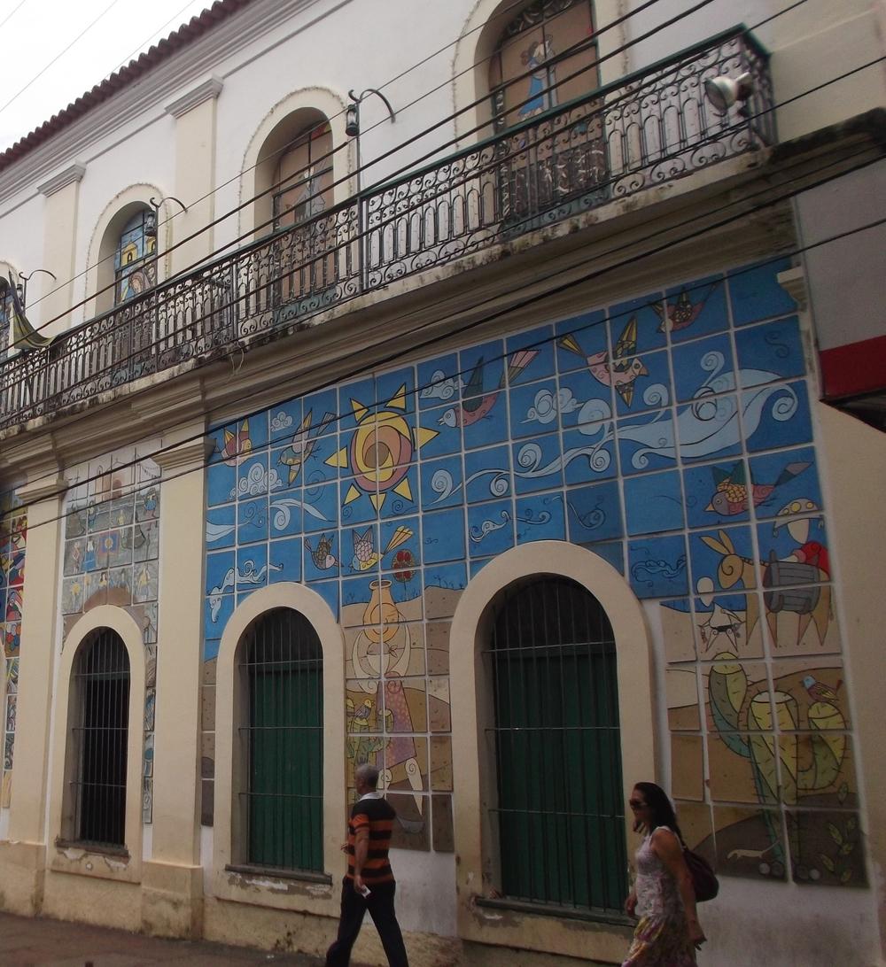 Museu_do_Piauí_prédio.jpg