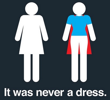 Axosoft an arizona tech company re-defining perspectives  #ItWasNeverAdress