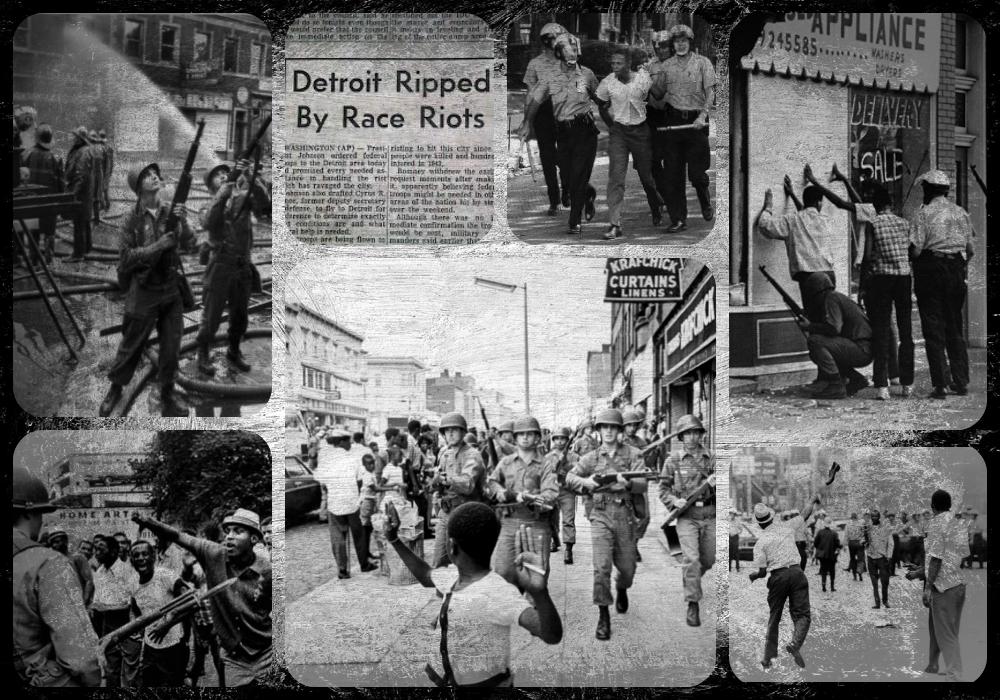 detroit 1967 riot.png