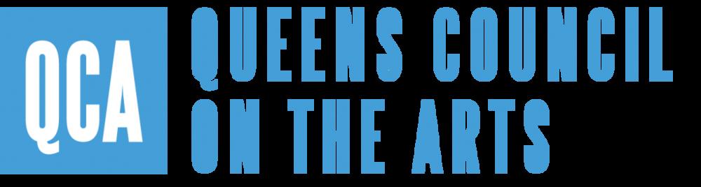 QCA logo 2390094_orig.png