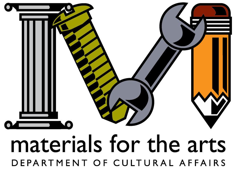 MFTA-Logo-with-NYCDCA.jpg