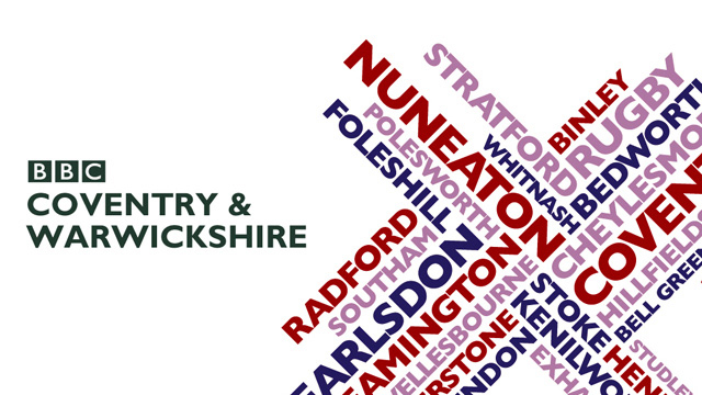 News_bbc_radio_coventry_warwickshire_640_360.jpg