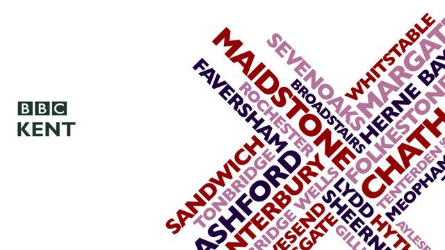 bbc_radio_kent_640_360.jpg