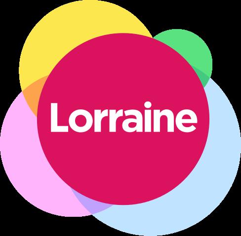 ITV Lorraine logo.png