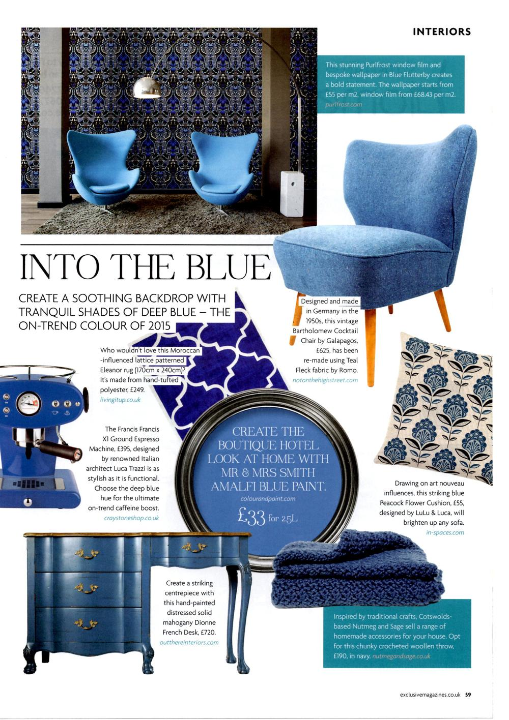 Into the Blue_interiors_Exclusive.jpg