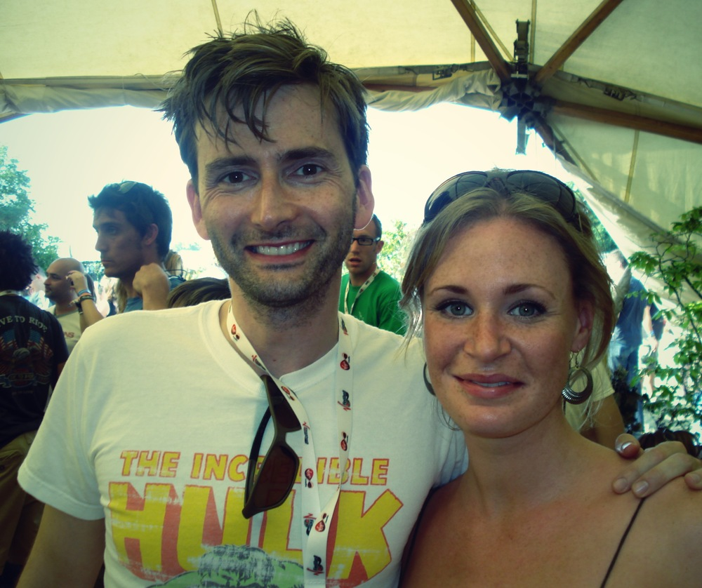 Ros and David Tennant .jpg
