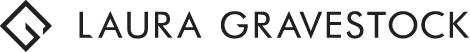 lauragravestock_logo.png