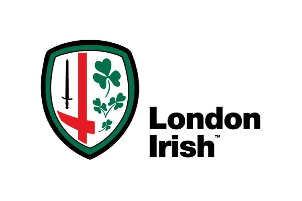 London Irish RFC