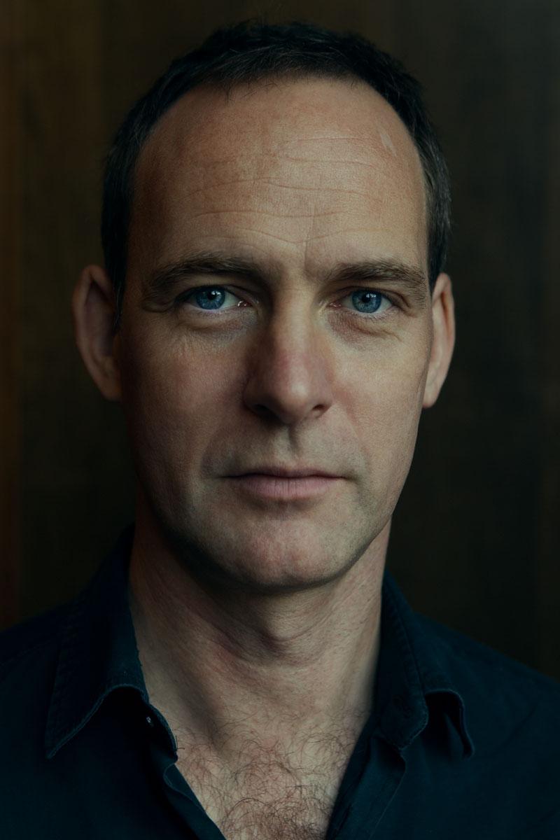 Headshot Kyrre Sydness.jpg