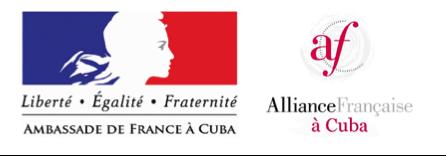 logo ambassade.png