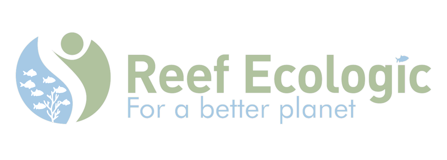 Reef Ecologic - Research & Consulting
