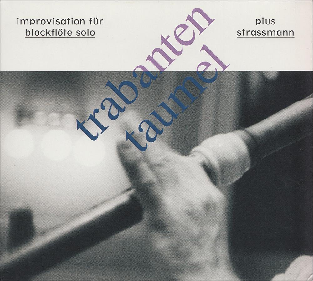 trabantentaumel  aufgenommen im neumünster zürich, sommer 2008