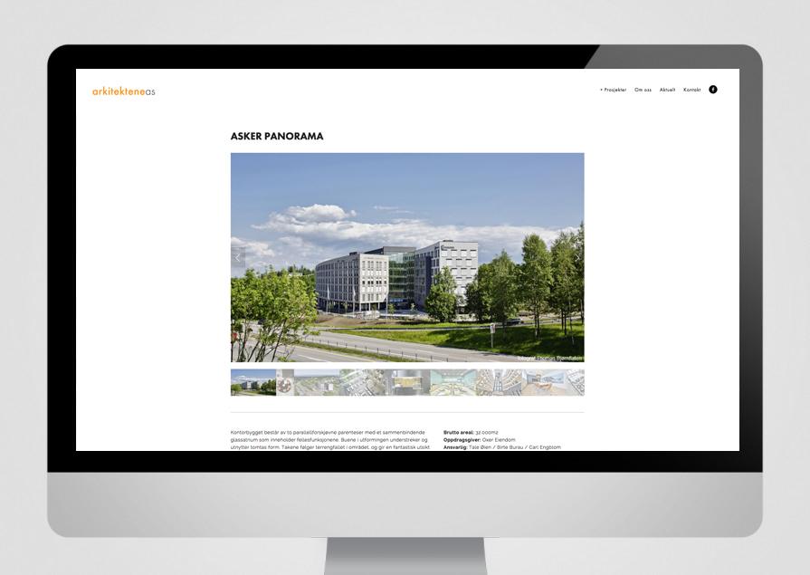 nano_arkitektene7.jpg