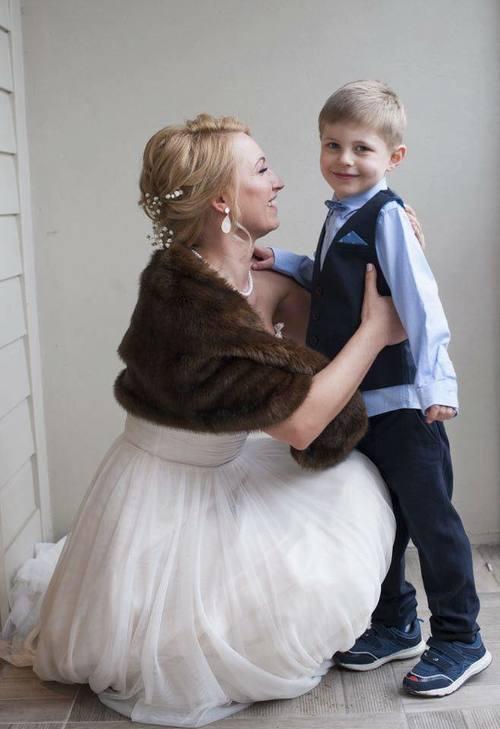 Weddings Wedding Makeup Artist And Hair Stylist London Essex