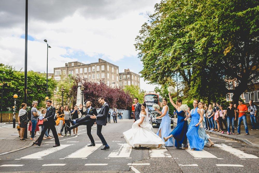 North London Wedding makeup artist and wedding hair stylist London Wedding makeup artist and wedding hair stylist