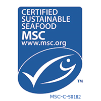 MSC_new_logo_vertical200.png
