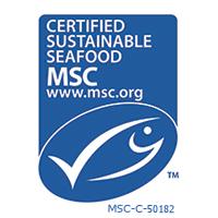 MSC_new_logo_vertical200.png
