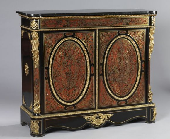 Charles Boulle Style Cabinet.jpg